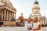 Best of Berlin Tour: Highlights & Hidden Gems With a Local