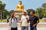 The True Essence of Colombo: Private Highlights & Hidden Gems Tour