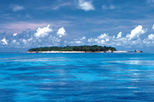 3-Day Green Island Great Barrier Reef Trip from Cairns, Cairns & the Tropical North, Multi-day ...
