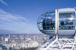 London Full-Day Sightseeing Tour, London,