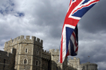 Windsor Castle Half-Day Trip from London with Lunch at Harrods