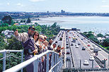 Auckland Harbour Bridge Climb, Auckland, Attraction Tickets