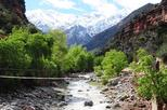 1 Day Excursion To Valley Ourika From Marrakech
