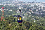 Puerto Plata City Tour with Cable Car Ride, Puerto Plata,