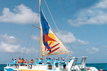Punta Cana Day Cruise with Snorkeling, Punta Cana,