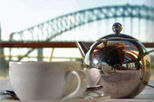 High Tea at the Sydney Opera House, Sydney, Dining Experiences