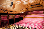 Sydney Opera House Guided Backstage Tour, Sydney, Historical & Heritage Tours