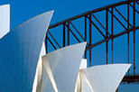 Sydney Opera House Guided Walking Tour, Sydney, Cultural Tours