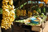 Private Tour: São Paulo Food and Markets, Sao Paulo, Food Tours