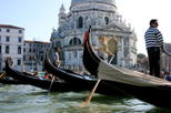 Private Tour: Venice Gondola Ride with Serenade