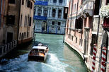 Venice Airport Private Arrival Transfer