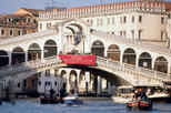 Venice Airport Private Departure Transfer, Venice, Airport & Ground Transfers