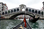 Venice Gondola Ride and Serenade, Venice, Night Cruises