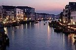 Venice Gondola Ride and Serenade with Dinner, Venice, Night Cruises