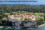 Cruise to Island Ste Marguerite, Cannes, Ferry Services