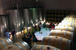 Benidorm Winery and Tapas Cooking Class Gourmet Day