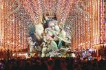 Valencia Tour During Falles Festival - 15th to 19th of March