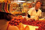 Barcelona Gourmet Food and La Boqueria Market Walking Tour, Barcelona, Walking Tours