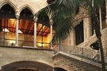 Barcelona Walking Tour: Picasso and Picasso Museum, Barcelona,