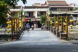 Half-Day Hidden Hoi An Walking Tour
