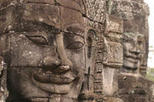 Private Tour: Angkor Wat  and The Royal Temples Full-Day Tour from Siem Reap, Angkor Wat,
