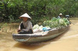 Private Tour: Mekong River Cruise Tour from Ho Chi Minh City, Ho Chi Minh City