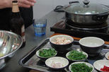 Vietnamese Cooking Class at Hanoi's Cooking Centre, Hanoi, Cooking Classes