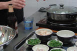 Vietnamese Cooking Class at Hanoi's Cooking Centre, Hanoi,