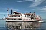Lake Tahoe's Emerald Bay Cruise on M.S. Dixie II, Lake Tahoe, Day Cruises