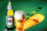 Amsterdam Canal Bus Hop On Hop Off Day Pass and Heineken Experience, Amsterdam, Bar, Club & Pub ...