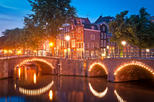 Amsterdam Canal Cocktail Cruise, Amsterdam, Night Cruises