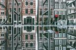 2.5-hour Amsterdam Mobile Photography Tour