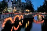 Amsterdam Canals Candlelight Cruise, Amsterdam, Night Cruises