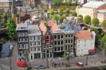 Amsterdam Super Saver 2: Windmills, Delft, The Hague and Madurodam Day Trip, Amsterdam, Day Trips