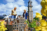 Delft, The Hague and Madurodam Half-Day Trip from Amsterdam, Amsterdam, Day Trips