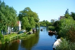 Dutch Villages and Countryside Bike Tour from Amsterdam, Amsterdam, Bike & Mountain Bike Tours