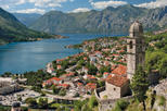 Montenegro day trip from dubrovnik in dubrovnik 50160