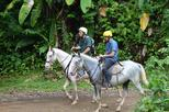 Horseback Riding Tour from Manuel Antonio