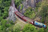 Kuranda Scenic Railway Day Trip from Cairns, Cairns & the Tropical North, Day Trips