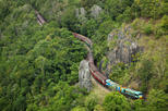 Skip the Line: Kuranda Scenic Railway Gold Class and Skyrail Rainforest Cableway
