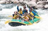 Half Day Rafting - Browns Canyon, Colorado, River Rafting & Tubing