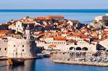 Private transfer budva to dubrovnik airport in budva 279859