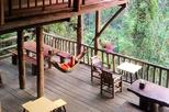 Amazing Private 2 Days 1 Night in Chiang  Mai
