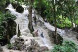 Private amazing chiang mai local tour including sticky bao tong in chiang mai 402682