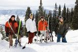 Ski or Snowboard Day Trip from New York City, New York City, Day Trips