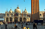 Skip the Line: Venice in One Day, Venice, Half-day Tours