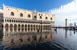 Skip the Line: Venice Walking Tour with Doges Palace, Venice,