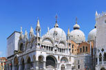 Skip the Line: Venice Walking Tour with St Mark's Basilica, Venice, Walking Tours