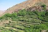 Overnight Hike in the Berber Villages from Marrakech
