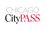 Chicago CityPass, Chicago,